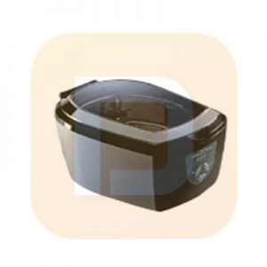 Digital Ultrasonic Cleaner AMTAST CD7810(A)