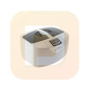 Digital timer and heater Ultrasonic Cleaner AMTAST CD4820