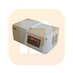 High Speed Refrigerated Centrifuge AMTAST GTR101
