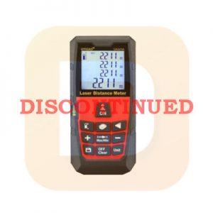Laser Distance Meter UYIGAO UA60