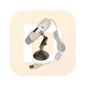 Mikroskop Digital AMTAST CY800B