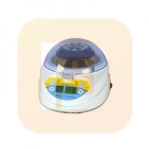 Mini Centrifuge AMTAST AMTM06