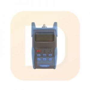 Optical Power Meter AMTAST AOP005