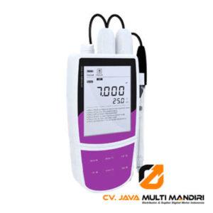 Alat Ukur pH AMTAST PH-320