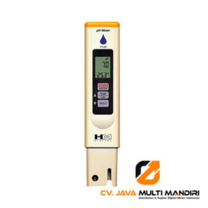 Alat Pengukur pH AMTAST PH-80