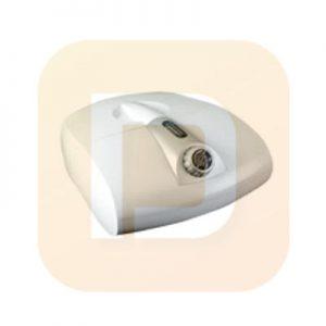 Pembersih Ultrasonik AMTAST CD4900