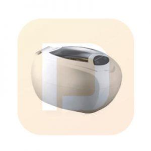 Pembersih Ultrasonik AMTAST CD6800