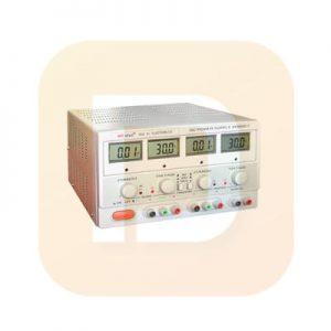 Power Supply AMTAST HY30022