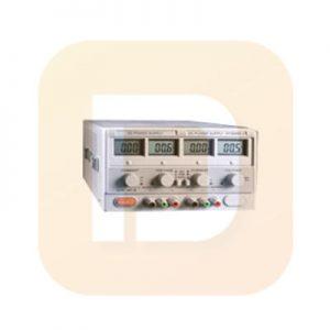 Power Supply AMTAST HY3003D3
