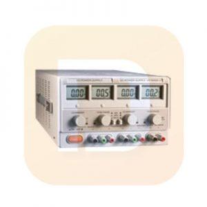 Power Supply AMTAST HY3005D3