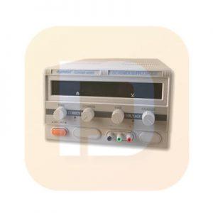Power Supply AMTAST HY3020
