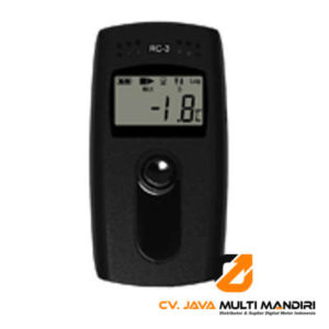 Mini Temperature Data Logger AMTAST RC-4E