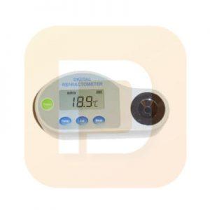 Refraktometer Digital AMTAST DBC3