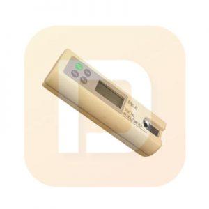 Refraktometer Digital AMTAST DRA403F