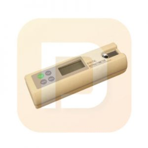 Refraktometer Digital AMTAST DRB5892nD