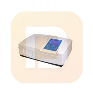 Spektrofotometer Double Ultraviolet AMTAST AMV16