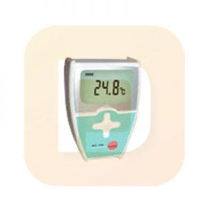 Temperature Data Logger AMTAST RC100