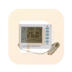 Termometer Digital AMTAST AMT108