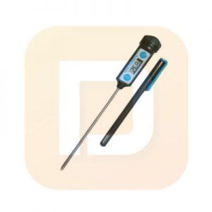 Termometer Digital AMTAST AMT119