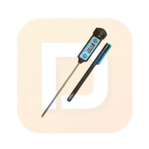 Termometer Digital Tahan Air AMTAST AMT119