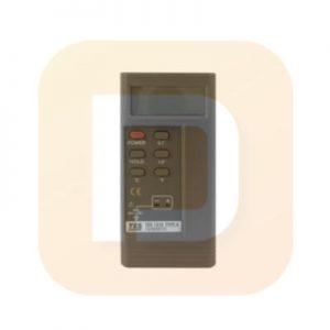 Termometer Digital Tipe-K AMTAST TES1310