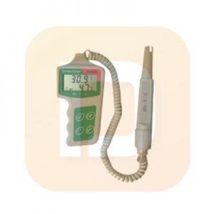 Termometer Hydro Digital AMTAST KL9856