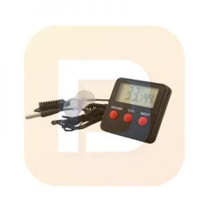 Termometer Hygro AMTAST AMT227