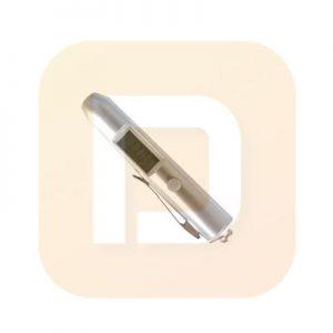 Termometer IR Portable AMTAST IROBC2