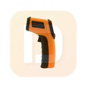 Termometer Inframerah AMTAST AMF008A