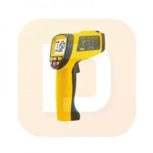 Termometer Inframerah AMTAST AMF012