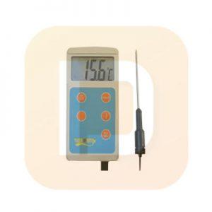 Termometer Pocket AMTAST KL9866
