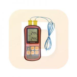 Termometer Termokopel AMTAST AMF068