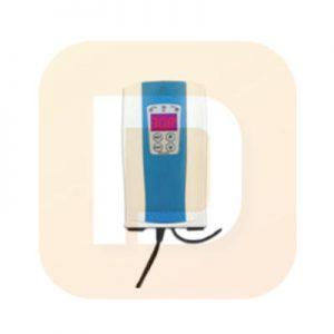 Thermostat AMTAST ATC210