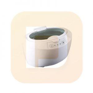 Ultrasonic Cleaner AMTAST CD2820