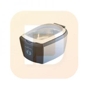 Ultrasonic Cleaner AMTAST CD7810(B)