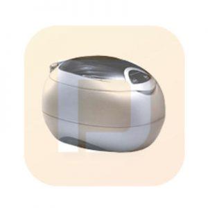 Ultrasonic Cleaner Amtast CD7800