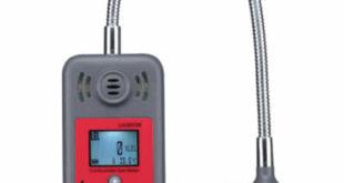 Alat Pendeteksi Gas UYIGAO UA9800B