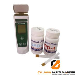 Alat Pengukur Klorin AMTAST AMT25