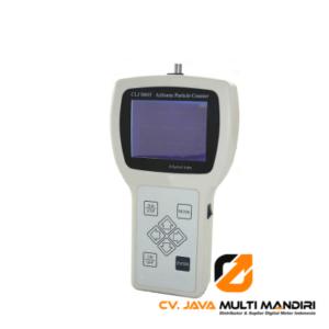 Alat Pengukur Kualitas Udara Particle Counter AMTAST H603