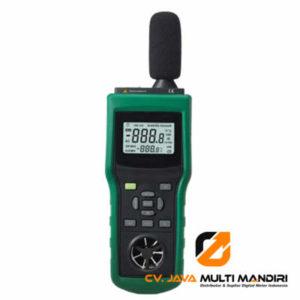 Alat Uji Kualitas Lingkungan AMTAST AMF035