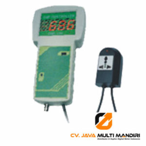 Alat Ukur ORP Digital AMTAST KL-200