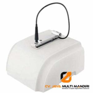 Biophotometer AMTAST AMV20