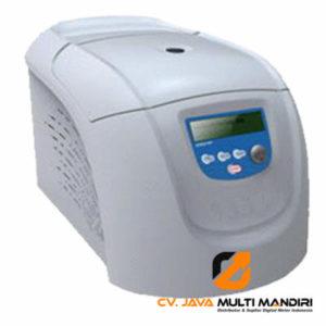 Centrifuge Micro AMTAST D3024