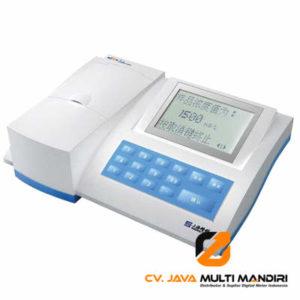 Chemical Oxygen Demand Tester AMTAST COD-571