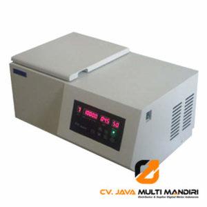 High Speed Refrigerated Centrifuge AMTAST GTR10-1