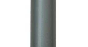 Kalibrator Alat Ukur Kebisingan AMTAST ND9A