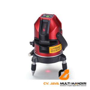 Laser Liner UYIGAO UA605