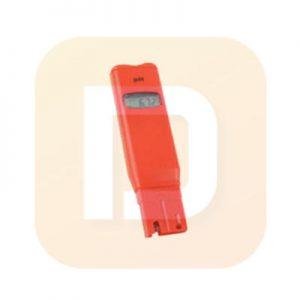 pH Meter AMTAST KL009(III)