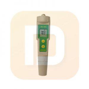 pH Meter Akurasi Tinggi AMTAST KL033
