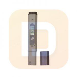 pH Meter Akurasi Tinggi AMTAST KL03(I)